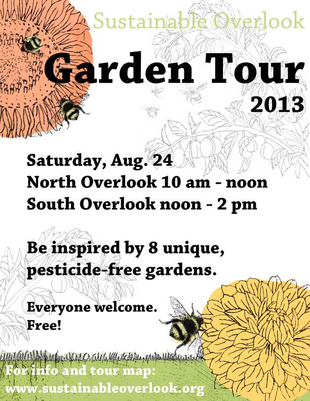 GardenTour2013_Poster_final