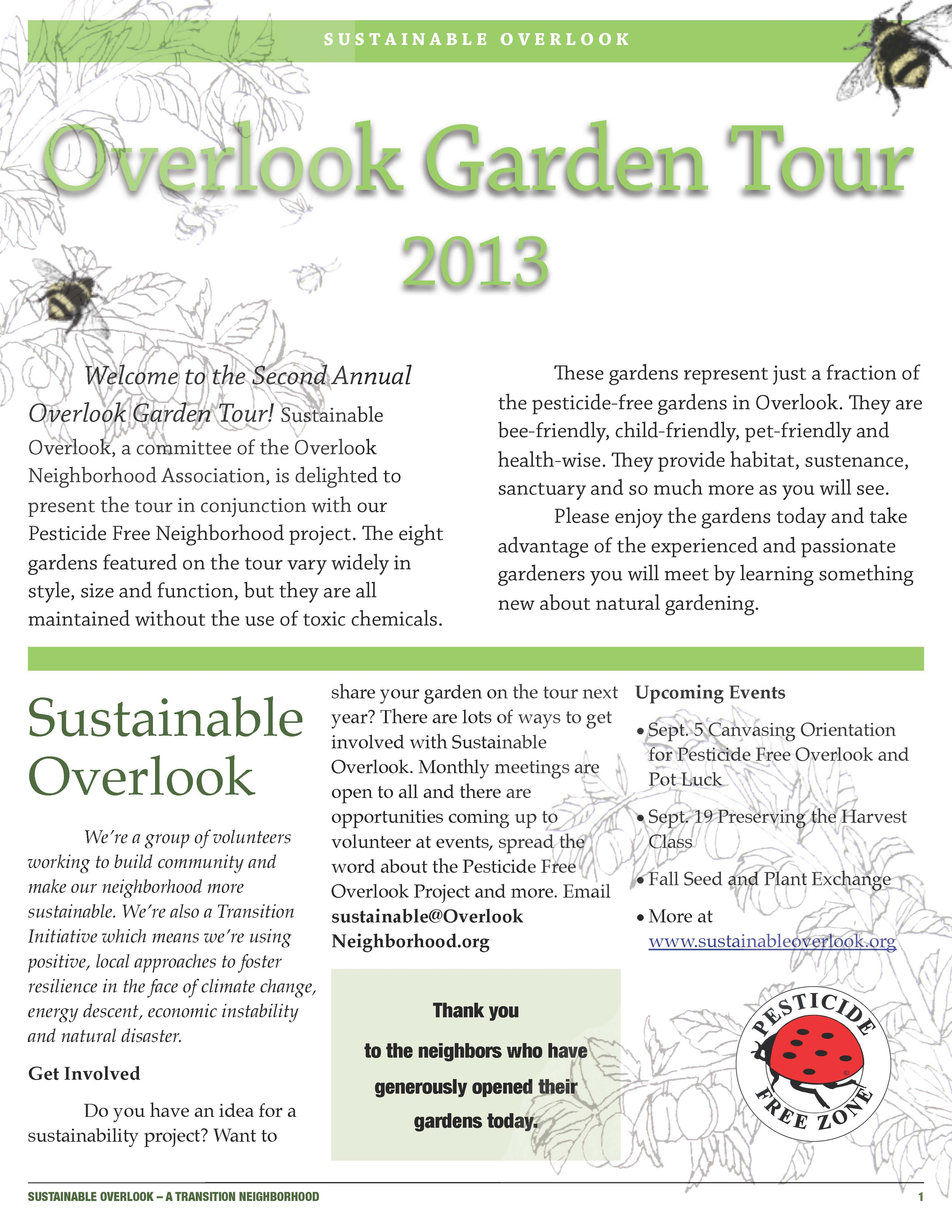 Garden_Tour_Guide_Page_1