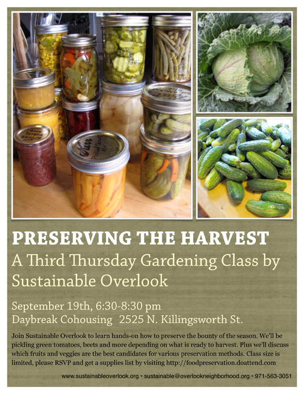 Preserving_Poster