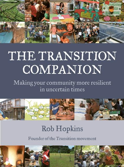 transition-cover-finallr