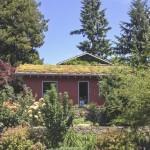 GardenTour14_OBrien