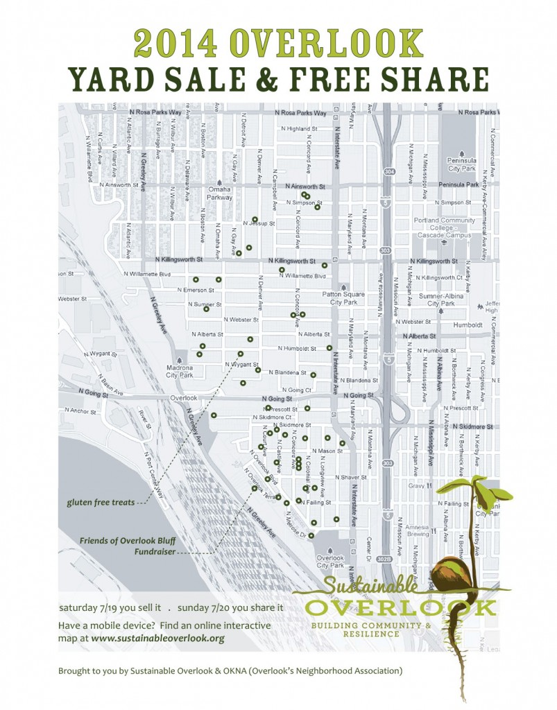 2014 Overlook Yard Sale Map.ai