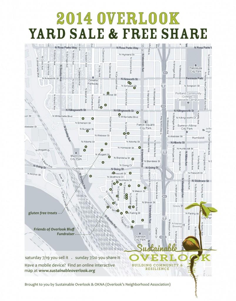 2014 Overlook Yard Sale Map.ai