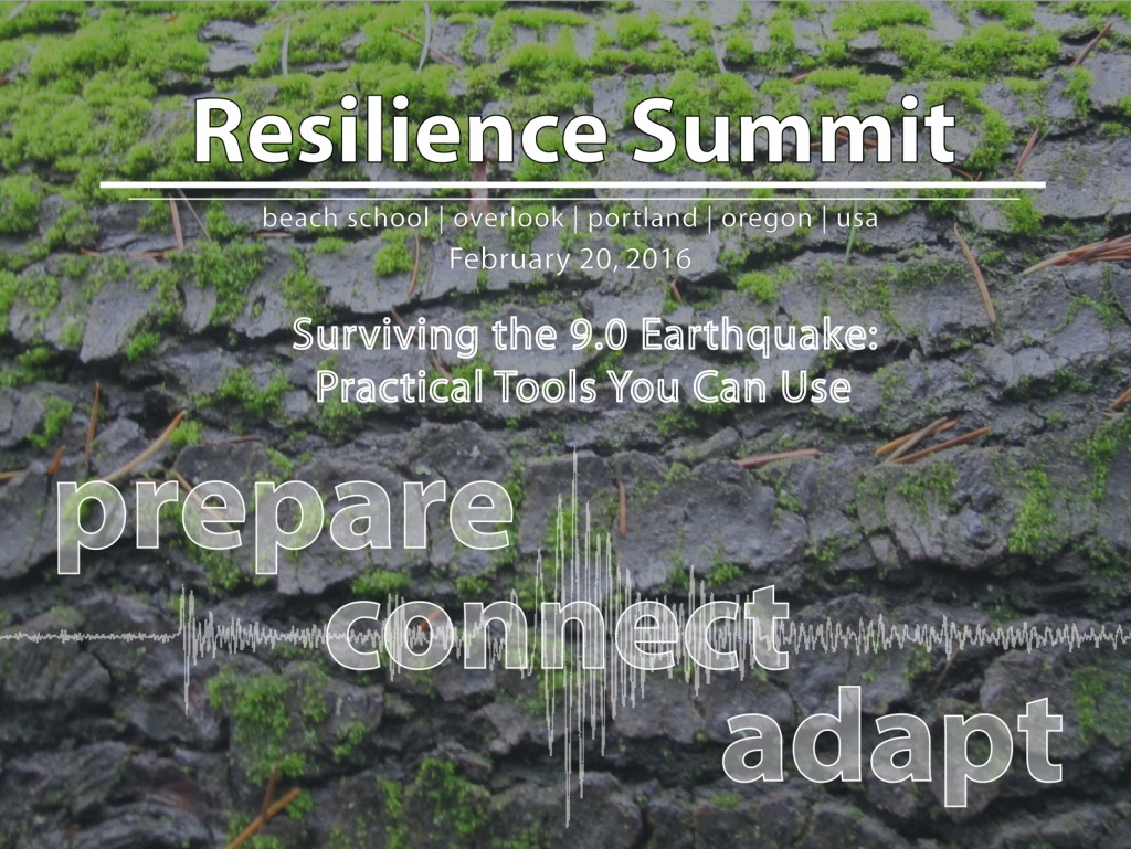 Resilience Summit Cover Slide_small web-friendly