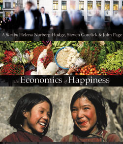 economics-happiness-film
